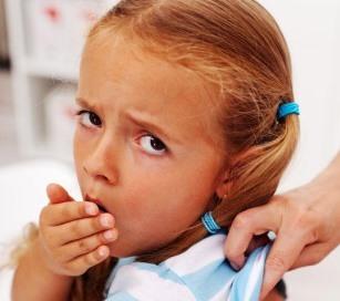 tuberculose tosse
